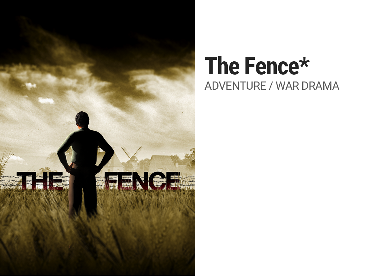 Fence_Overview_v002